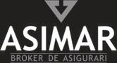 Asimar